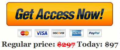 get-access-now-vsl